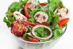 """Вкусные рецепты: роллы """"Мой Дебют"""", вариант приготовления mussel cream (или мидии в сметане :-)), Рулеты с ветчиной по-новгородски"""