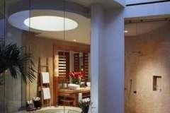 Итальянская керамическая плитка и керамогранит Settecento, санфаянс, мебель для ванной Globo Paestum