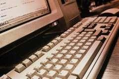 Меняем или добавляем память в компьютере