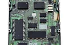 Короткий обзор Toshiba Satellite Pro C870 PSC8FA-00E00R