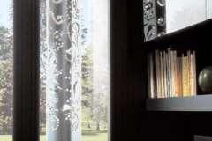 Как изготовить деревянное окно своими руками