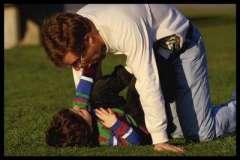 Выбор детского сада: кому доверить обучение ребенка
