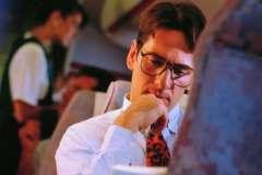 Торговля на Форекс: каково назначение Форекс советника и где его скачать