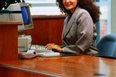 Сайт купонов: профессиональные услуги и товары со скидкой